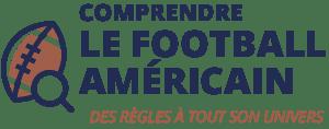 Comprendre le football américain